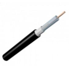 Кабель питания Cold TXLP 1*2,5 (холодный конец) для одножильного кабеля NEXANS