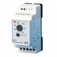 Терморегулятор OJ Electronic ETI-1551