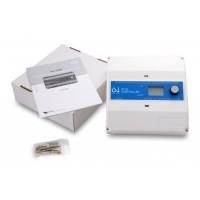 Терморегулятор OJ Electronic ETO2-4550