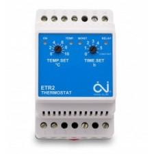Терморегулятор OJ Electronic ETR2-1550