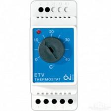 OJ Electronics ETV-1991