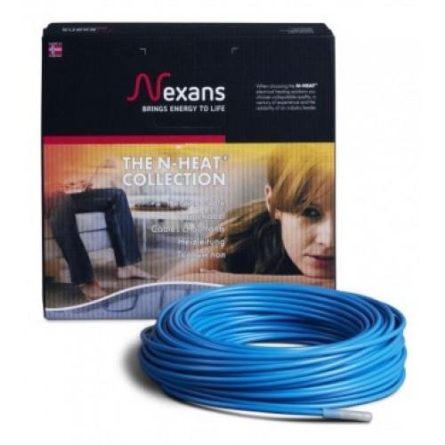 Nexans TXLP/1 2200/17
