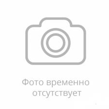 "Carlo Paletti заглушка 1/2"" бронза"
